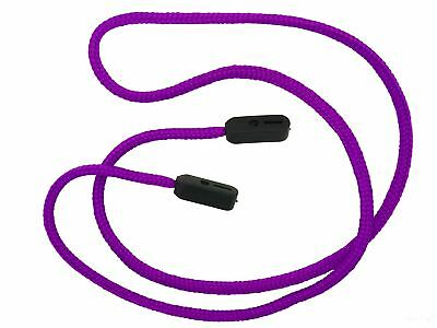 GoGrip Superior Strong Premium Spectacle Glasses Specs Cords Lanyards Chains