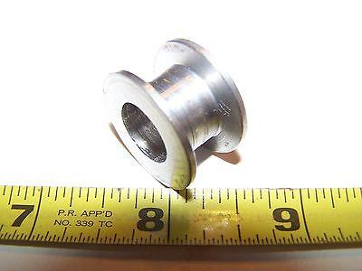 New Webster K L M Mm Magneto Ignitor Roller Hit Miss Gas Engine Antique Motor