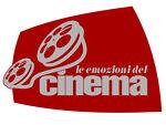 Le Emozioni del Cinema