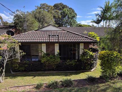 For Lease / Rent House  Balcolyn 2264 Lake Macquarie