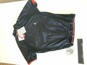 Campagnolo Racing Trikot jersey L