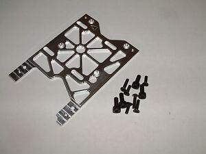 HPI-SAVAGE-FLM-MOTOR-PLATE-6061-ALUMINUM-FLM-45700
