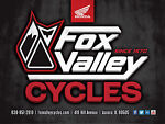 Fox Valley Cycles