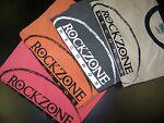 rockzonerecordscom