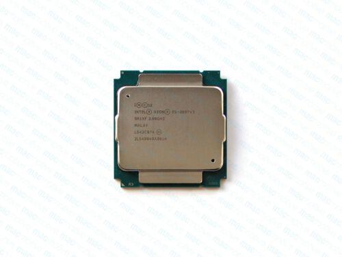 Intel Xeon E5-2697 v3 14-Core 2.6GHz SR1XF Haswell-EP Processor - Grade A