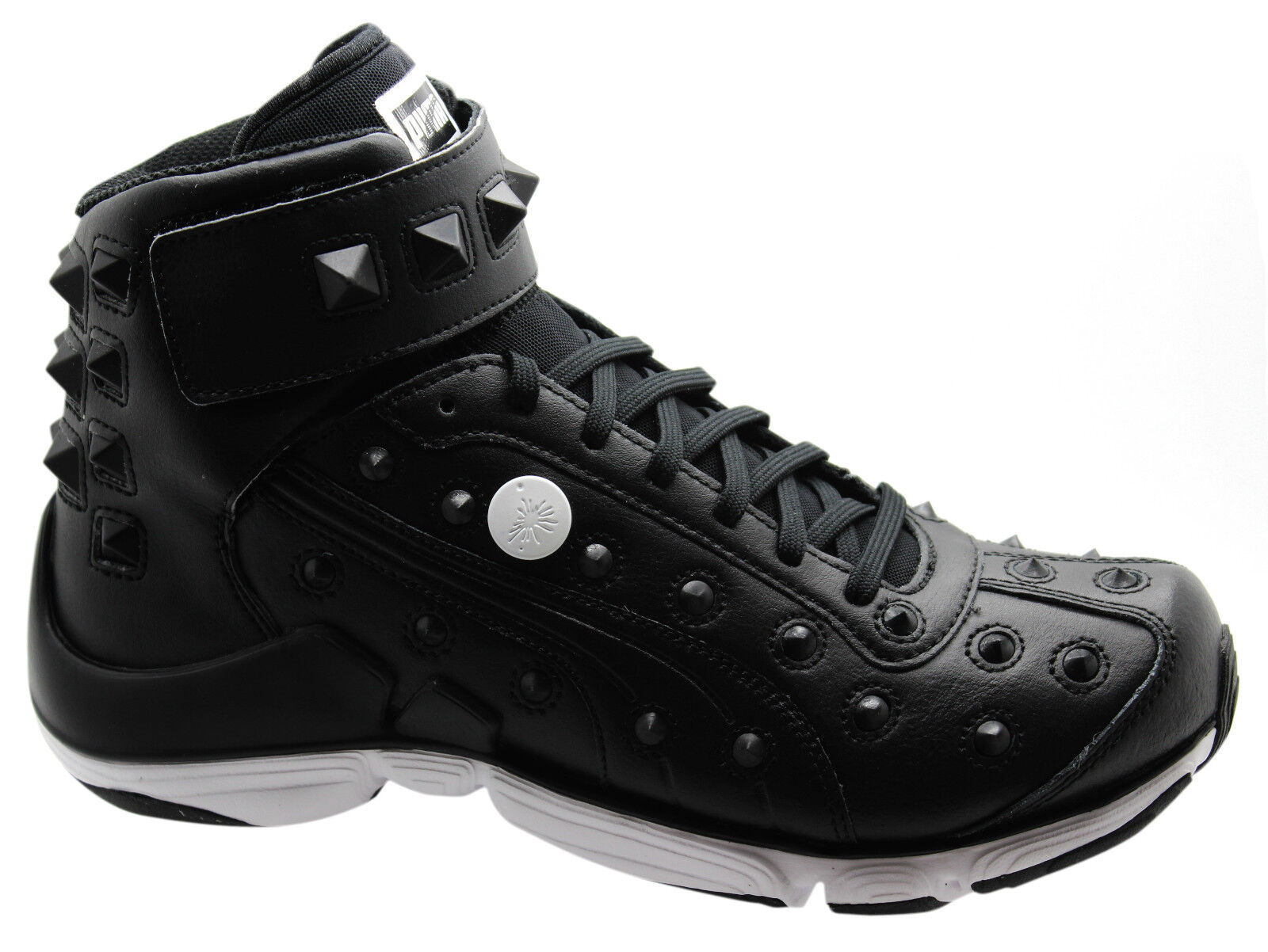 b5794c13214 Buy puma by miharayasuhiro sneakers