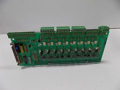 Balance Technology Circuit Board 33907