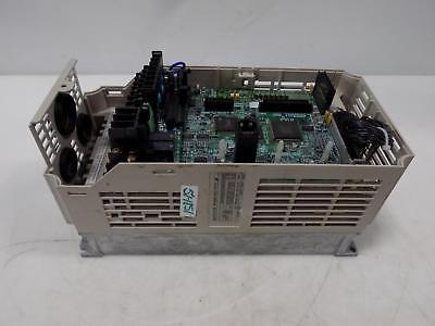Yaskawa 380-480v 2.5a Inverter Cimr-f7a40p7