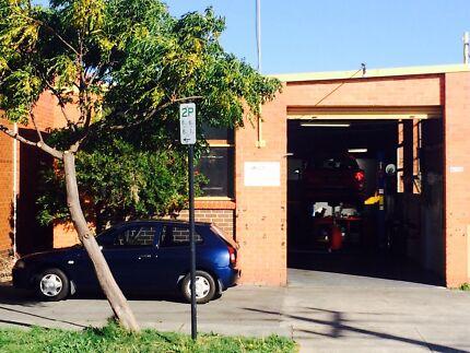 **$109 CAR SERVICING** Huntingdale, Melbourne