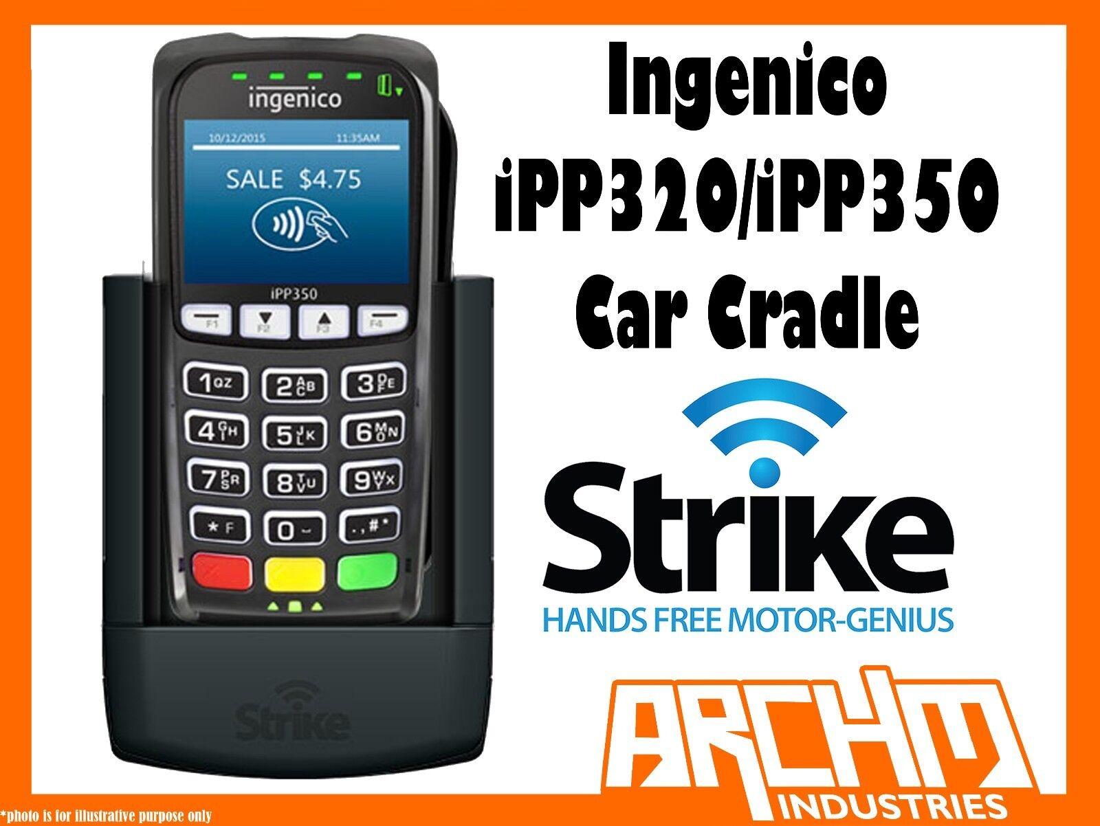 Купить ingenico i7910 linkbox combox telephone rs232