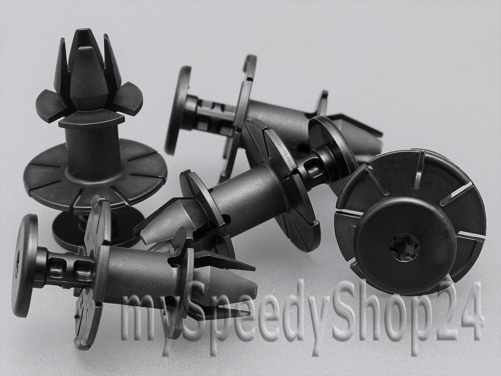 SCC Distanzscheibe ALU 10mm f/ür BMW X6, Spurverbreiterung System 2 F16 20mm pro Achse - X6 Lk 120//5 NLB 74,1