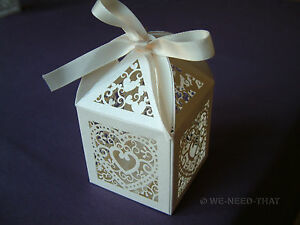 Wedding-Favours-NEW-Luxury-Wedding-Sweets-Favour-Boxes-Table-Decorations