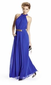 BRAND NEW WITH TAGS - Gorgeous Marciano Catalaya Maxi Dress