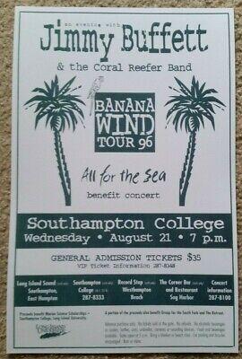 Tropical Palm Tree Margarita Glasses Parrothead Buffett Fan Luau Fun Party Wear