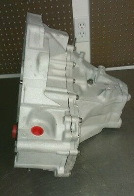 Used, Honda Acura B Series Albins gears STAGE 3 900whp race Transmission 94-01 b18 b16 for sale  Lewisburg