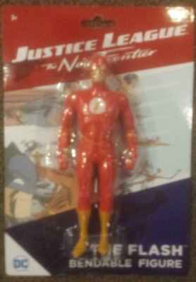 justice league action figure for sale  Shipping to India