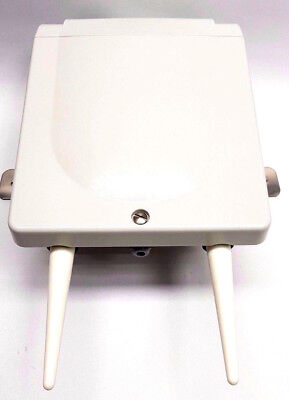 Outdoor Base Station (Alcatel Lucent 4070 EO Base Dect Station IBS OUTDOOR  Neu!!!)