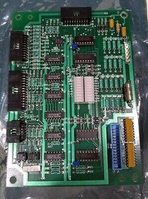 Pitney Bowes Series Inserter Part 3187002 Assy Transport Bd