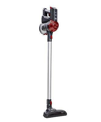 Hoover FD22RP Freedom Pets 22v Lithium 2in1 Cordless Stick Vacuum Cleaner