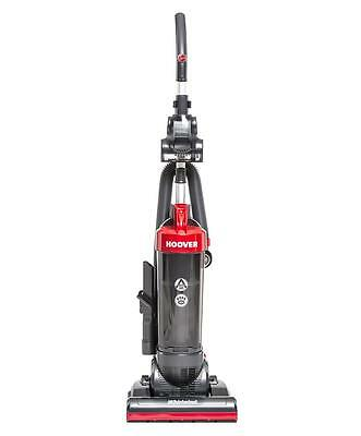 Hoover WR71WR02 Whirlwind Bagless Upright Vacuum Cleaner RRP£139.99