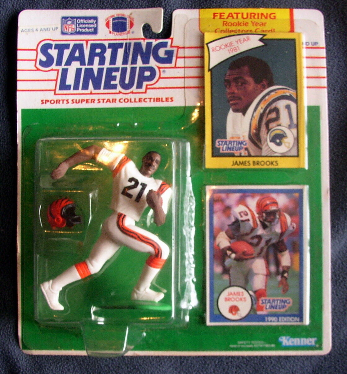 G&R's Sports Collectibles