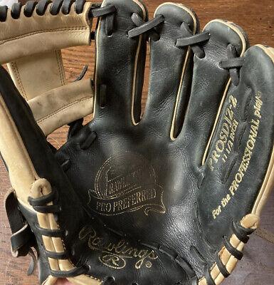 Gloves Mitts Derek Jeter Baseball Glove