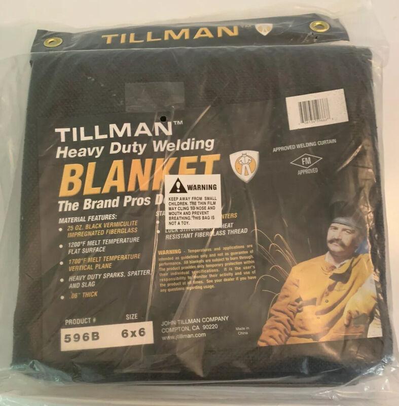 Tillman 6