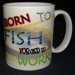 FISHING-MUG-PERSONALISED-BORN-TO-FISH-ADD-ANY-NAME-FOC