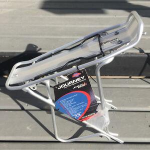 Bike Racks / Rat traps