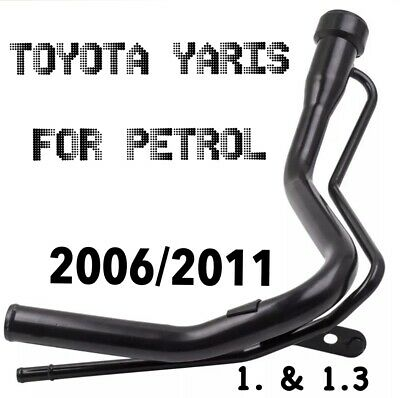 Genuine Honda 17666-TR5-A00 Fuel Filler Pipe Stay