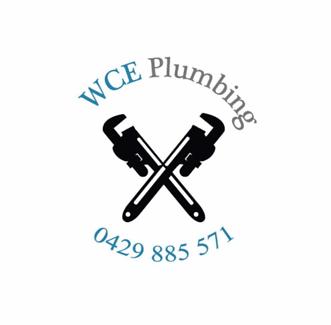 WCE plumbing