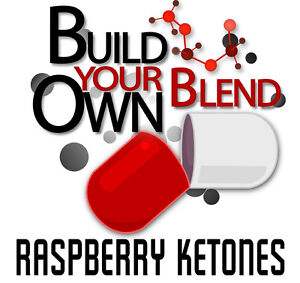 Raspberry Ketones Fat Burner 500 Grams (1.1 Lbs) Bulk Powder