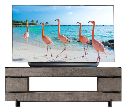 "LG 77"" Class OLED C8PUA Series 2160p Smart 4K UHD TV with HDR OLED77C8PUA"