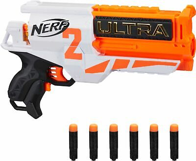 Hasbro - Nerf Ultra Two Motorized Blaster