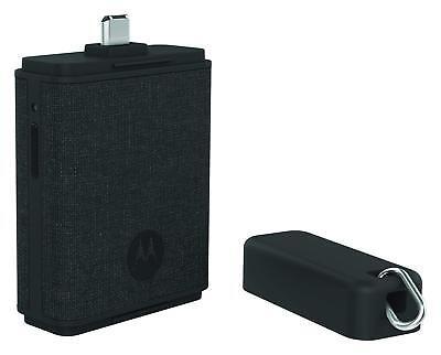 Power Bank Pack Micro Motorola OEM 1500mAh Portable Battery USB Backup Charger Motorola Oem Portable Charger