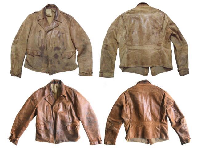 Pecard Antique Leather Dressing 16 oz.