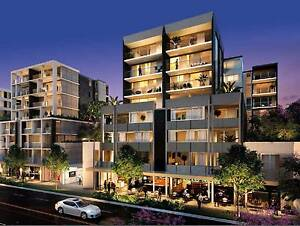 NSW Apartments-Campsie  /  2Bed from $635K/ GREAT FOR INVESTMENTS Sydney City Inner Sydney Preview