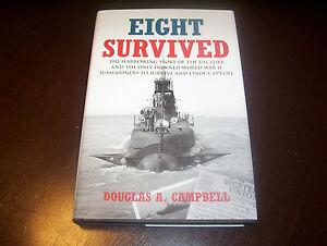 History of submarines