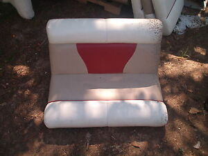 PONTOON-BOAT-BENCH-SEAT-REPLACEMENT-COVERS