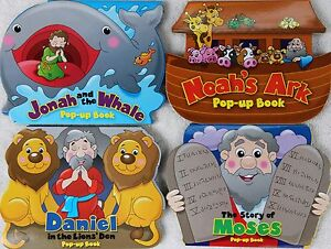 Best Christian Bible Baby-Children Books