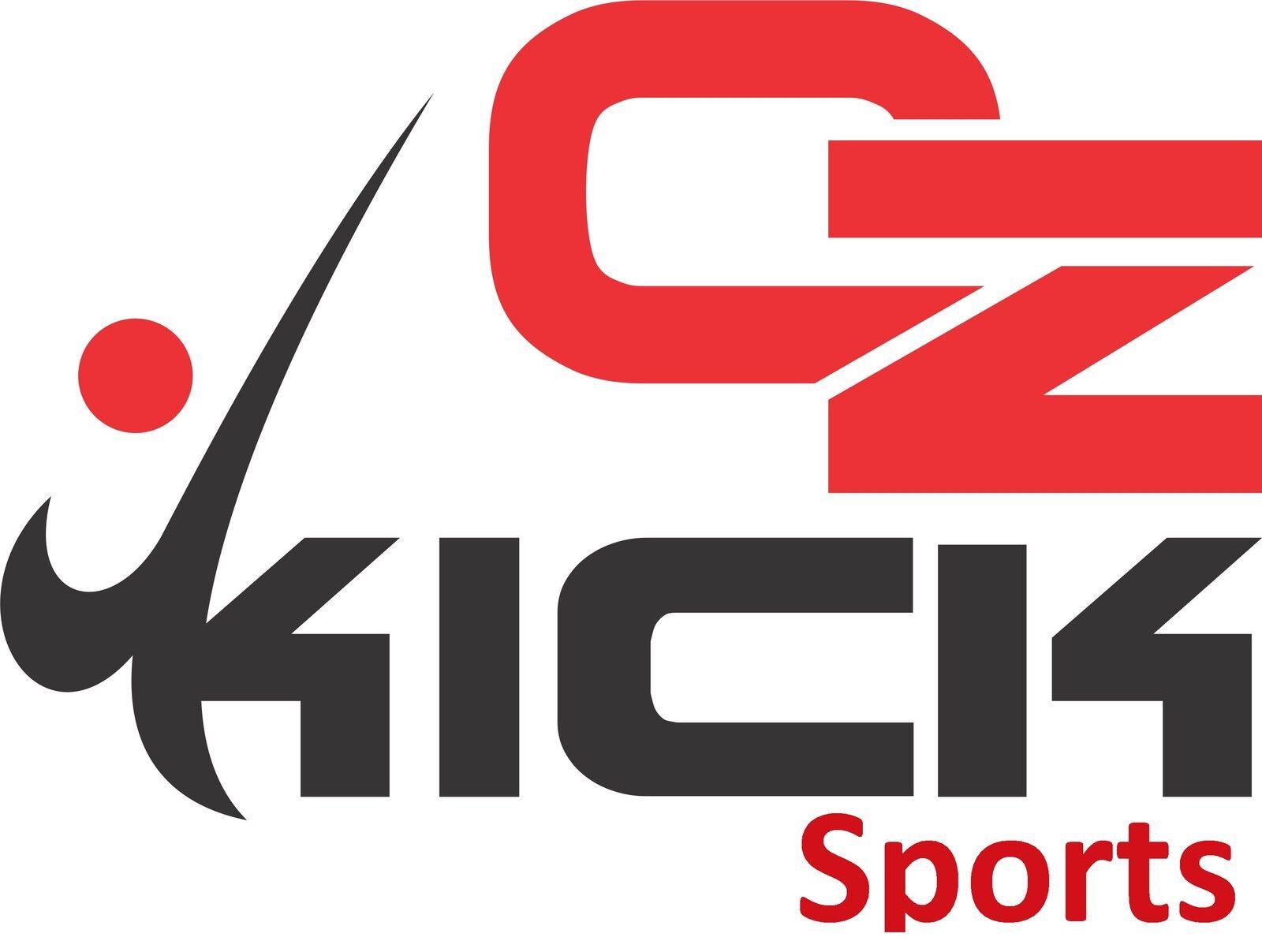 Ozkicksports