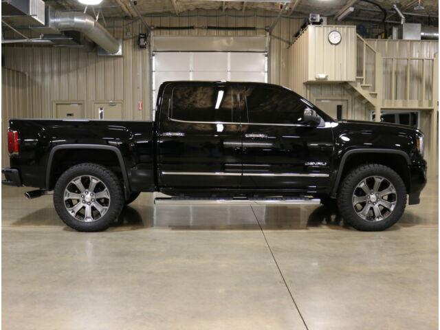 "SilveradoSierra.com • Biggest Tires with stock 20"" Rims ..."