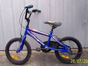 bicycle for sale Heathmont Maroondah Area Preview