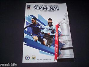 2013-FA-CUP-SEMI-FINAL-CHELSEA-V-MAN-CITY-OFFICIAL-PROGRAMME