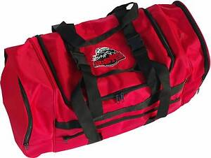 BOGBUSTER RECOVERY KIT BAG SNATCH STRAP WINCH OFF ROAD 4X4 4WD Beldon Joondalup Area Preview