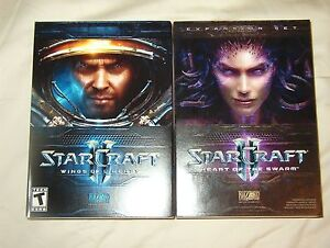 Beginner's Guide to StarCraft 2