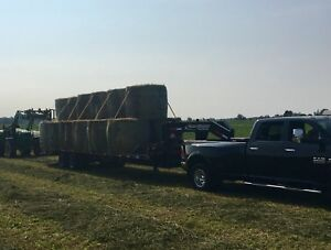 Rv Towing/Heavy Equipment Transport/ Flat Bed Service