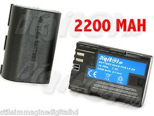 BATTERIA-LP-E6-PER-CANON-EOS-6-D-5-D-MARK-III-3-7-D-60-D-5-D-MARK-II-2220-Mah