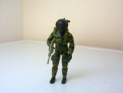 vintage Action Force/G.I.JOE RIPCORD figure [complete]