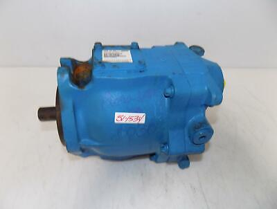 Vickers Hydraulic Pump Pvq45